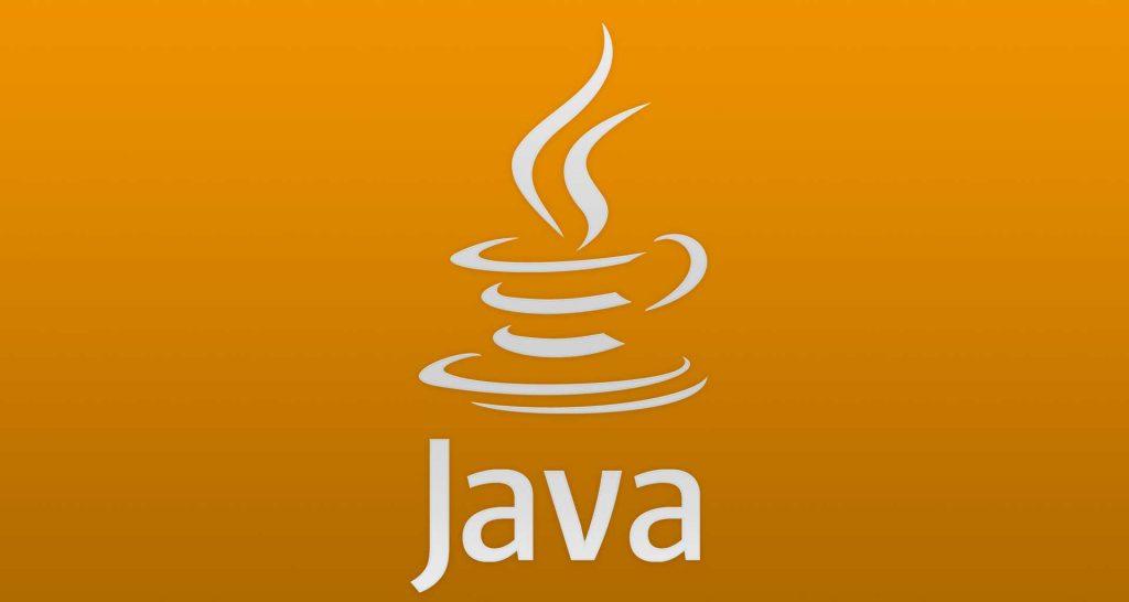 Скачать бесплатно java (джаву) на компьютер, последнюю версию на.