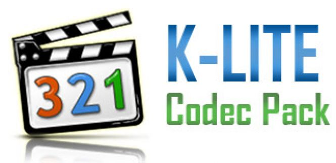 Descarga | k-lite codec pack full version 2017 | mega mediafire.