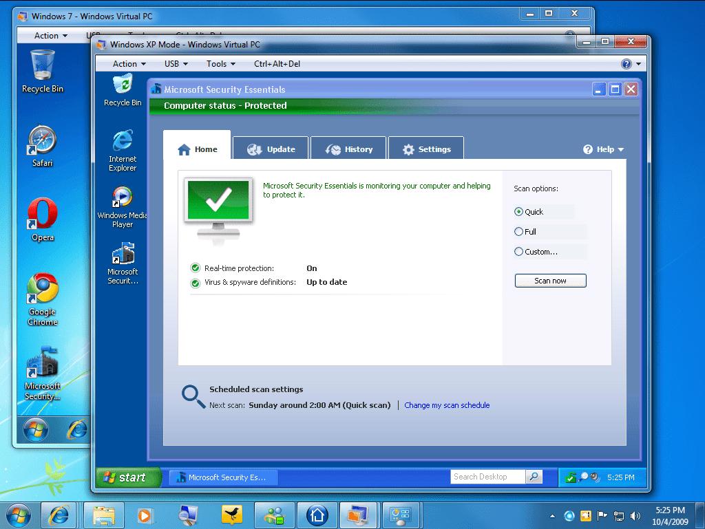 скачать антивирус майкрософт секьюрити для виндовс 7 на русском