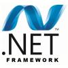 Microsoft .NET Framework 4.7