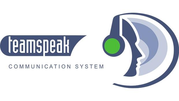 Скачать teamspeak 3 x32/x64 + русификатор | teamspeak на русском.